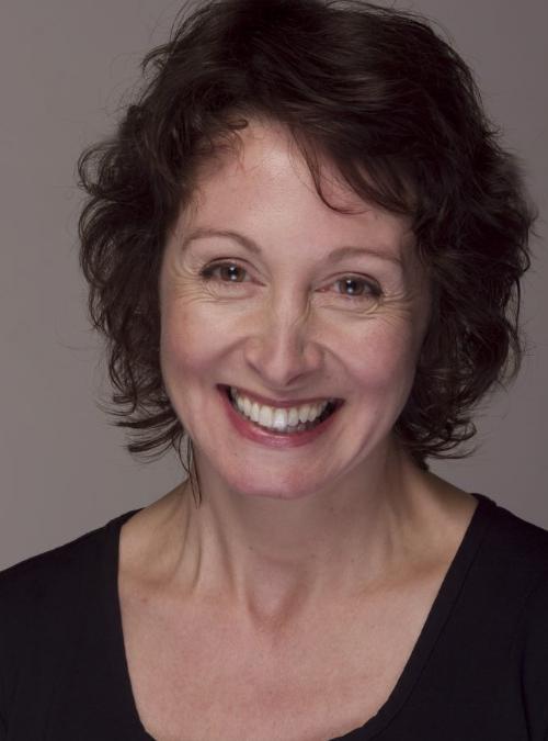 Annette Tierney