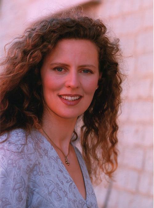 Ms Janet Watson Kruse