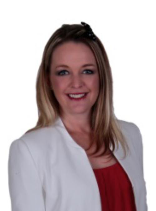 Sarah Bauling