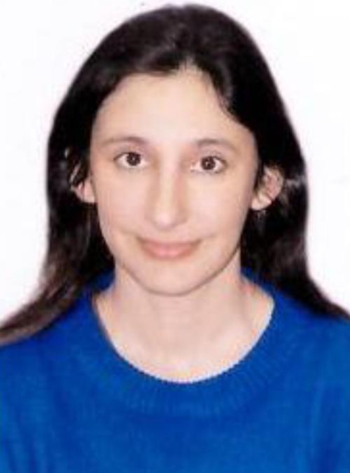 Shena Gamat
