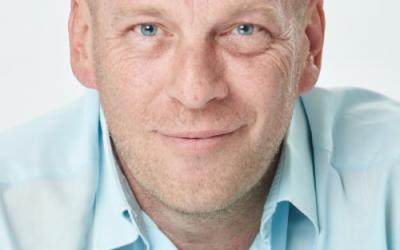 Lawrence Joffe
