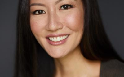 Ms Jacqueline Chow