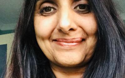 Ms Parminder Sekhon