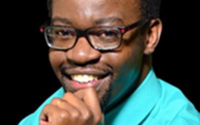 Nicholas Ombewa
